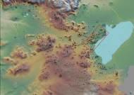 자율주행차의 눈 '라이다(LIDAR)'...고대 마야문명 찾아내다