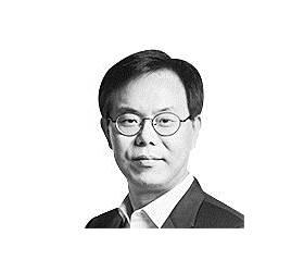 [전영기의 시시각각] 중국의 착한 <!HS>공산주의<!HE>자
