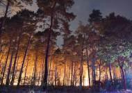 지구 기온 2도만 올라도 재앙 …도미노 현상에 온난화 증폭