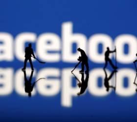 "<!HS>페이스북<!HE>·구글 여성 이사 늘어난다…캘리포니아주 ""어기면 벌금"""