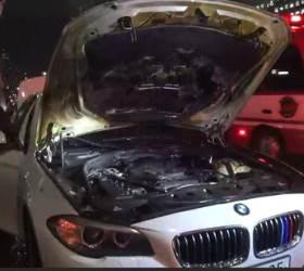 """리콜 순조롭다지만 <!HS>BMW<!HE> 또 불…""""업체측 대응방법 바꿔야"""""""