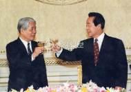 '북한 경제모델' 베트남의 '도이머이' 이끈 도 므어이 前공산당 서기장 별세