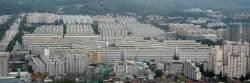 수도권 1주택자, '은행 돈으로 대치동 집 사서 자녀 진학' 어려워져