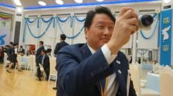 <!HS>최태원<!HE> SK회장 내연녀에 악성댓글 단 60대 여성 벌금형