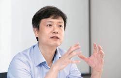 [권혁주의 직격 인터뷰] 노동 유연성 없이는 혁신성장도 이룰 수 없다