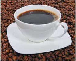 [먹자GO] 월요병도 잊게 해주는 가을 커피 레시피 3