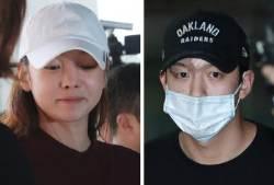 """구하라 측 """"최씨 인터뷰, 본질 흐려…명백한 2차 가해"""""""