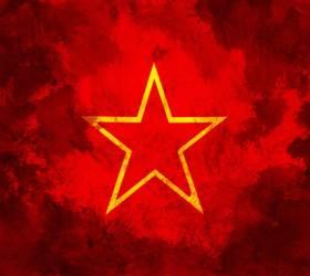 <!HS>마르크스<!HE> 거부하는 공산국가, 중국의 아이러니