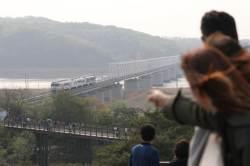 땅값 급등한 DMZ 접경, 어디에 투자하면 좋을까