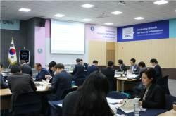 경영대학원 aSSIST '제2기 전략·영업 최고위과정' 모집