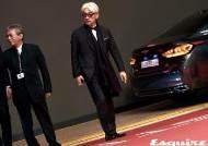 제23회 부산국제영화제 공식 후원사 제네시스 브랜드, 13일까지 '베스트 포토 어워즈' 진행