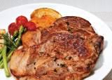 [라이프 트렌드] 고단백 저지방 국산 돼지고기로 환절기 건강 챙기세요