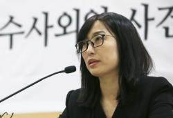 """같은 검찰, 다른 결론? """"안미현 주장 같은 수사외압은 없었다"""""""