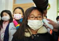 1년 뒤면 독감 치료제 비축량 1/3 부족해지는데 뒷짐만 진 정부