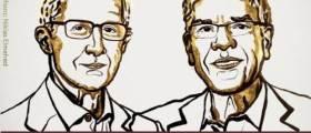 <!HS>노벨<!HE><!HS>경제학상<!HE>에 윌리엄 노드하우스·폴 로머…'기후변화' 연구