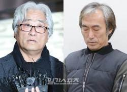 KBS, '미투 논란' 이윤택·조덕제 출연 정지…곽도원·오달수 자제 권고