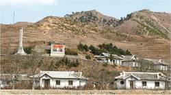 <!HS>천안함<!HE> <!HS>폭침<!HE> 때도 대북 산림지원은 타진했던 북한의 속사정