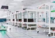 중국 배터리 사업 과속 방전 중 … 한국엔 기회