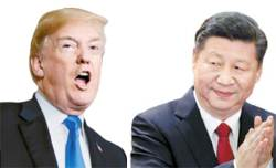 스파이칩 이어 … 중국, GE엔진 기밀 빼내려다 잡혔다