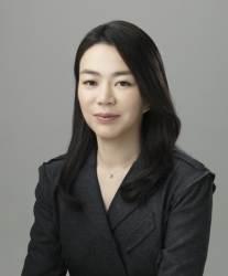 '한진가 장녀' <!HS>조현아<!HE>, 이혼소송 첫 재판…20분 만에 종료