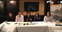 美 워싱턴DC서 내달 9일 '위안부 국제영화제' 열린다