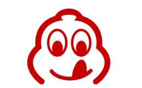 미쉐린이 선택한 3만5000원 이하 맛집, 올해는 어디?