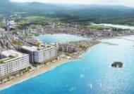 [분양 포커스] 거주·임대 다 되는 생활형 숙박시설 … 틈새 수익형 부동산 상품으로 인기