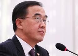 남북, 판문점서 '9월 평양선언' 이행 위한 고위급회담 개최