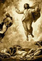 [백성호의 현문우답] <!HS>예수<!HE>의 부활 : 육신의 부활인가, 영혼의 부활인가