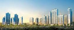 [분양 포커스] 강남생활권·숲세권·역세권 대단지 … 3.3㎡당 1400만원대 중소형 아파트