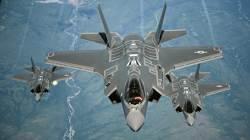 [<!HS>이철재의<!HE> <!HS>밀담<!HE>] F-35, F-4의 꽃길을 걸을까? F-111의 험로로 나갈까?