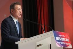 文, 비핵화 놓고 '프랑스 공략' 이유는?…배경은 프랑스의 대북 외교
