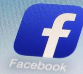 """<!HS>페이스북<!HE> 2900만명 해킹 피해…""""일부 금융정보 포함 가능성도"""""""
