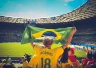 세계 증시 박살났는데 브라질 국채는 잘 나가네!…투자 공백 시대, 틈새 상품 주목
