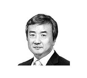[<!HS>김진국<!HE> <!HS>칼럼<!HE>] 미스터 션샤인, 료마, 덩샤오핑