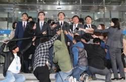 """탈북민 출신 기자 제한 논란…통일부 """"결정 주체 밝힐 수 없어"""""""