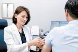 [건강한 가족] 심한 합병증 부르는 독감, 10월에 백신 맞으면 70~90% 예방