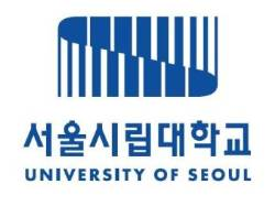 구르자히말 원정대 故김창호 대장 등 합동분향소 서울시립대에 설치