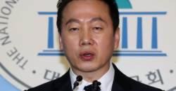 '<!HS>성추행<!HE> 의혹보도 언론사 명예훼손' 정봉주, 오늘 오후 2시 검찰 소환