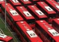 백화점 버스는 되는데 스타트업 전용 버스는 안돼?…기업 옥죄는 '탁상 규제'
