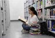 광운대학교 정보과학교육원, 2018 10월 모의고사 이후 인-적성 면접 진행