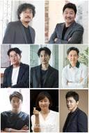 """[라인업·CJ①] """"전투력↑"""" 거물급 봉준호X송강호 출격 준비 '게임 끝'"""