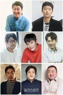 [라인업·쇼박스③] 뮤즈 류준열·끝판왕 송강호 등판