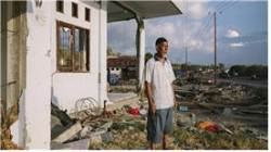 대한<!HS>적십자<!HE>사, 인도네시아 지진 ․ 쓰나미 긴급 구호를 위해 20만 스위스프랑 추가 지원
