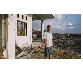 <!HS>대한적십자사<!HE>, 인도네시아 지진 ․ 쓰나미 긴급 구호를 위해 20만 스위스프랑 추가 지원