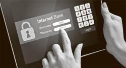 '네이버 은행, 인터파크 은행' 나오나…인터넷은행 저울질하는 ICT 기업들