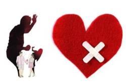 거친 언어·과한 간섭…피해자가 말하는 데이트폭력의 징후
