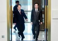 """언론계 """"탈북민 기자 배제? 군부 독재 정권에서나 있을 일"""""""