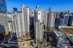 [안장원의 부동산 노트]올해 서울 분양 10년만에 최저...분양가 규제 불똥으로 주택공급 빨간불