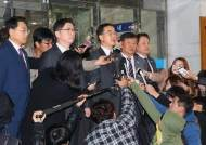 """기자협회 """"탈북자 출신이라고 배제? 심각한 언론자유 침해"""""""